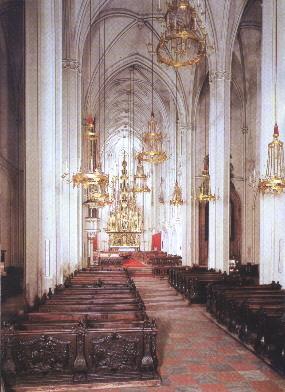 augustin_kirche.jpg